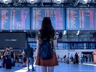 Новые пошлины для туристов: любишь путешествовать, люби и налоги платить
