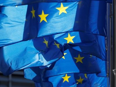 Из-за покушения на Скрипалей ЕС вводит новый режим санкций. Что на этот раз?