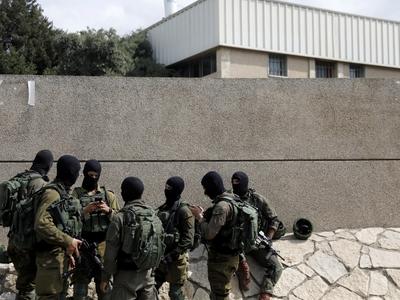 """Шесть раз, когда Израиль """"не имел выбора"""" и начинал военные операции"""