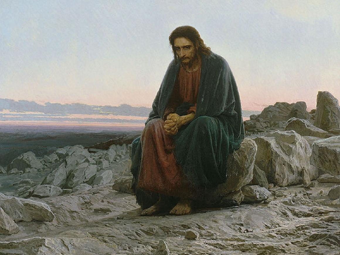 Иисуса на органы? В Австралии запретили богохульную рекламу (видео)