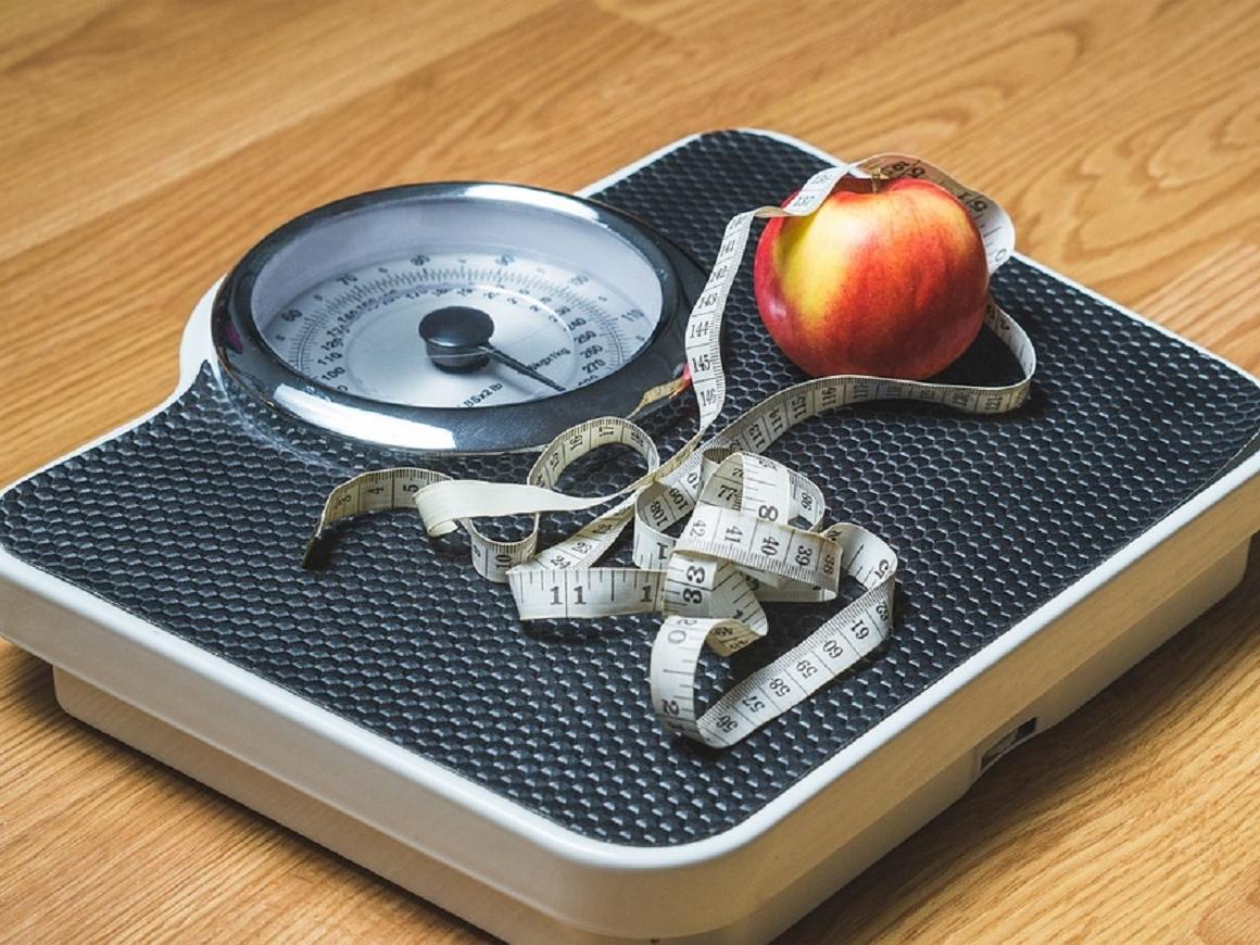 Лишний вес или худоба? - Крайности обойдутся в четыре года жизни