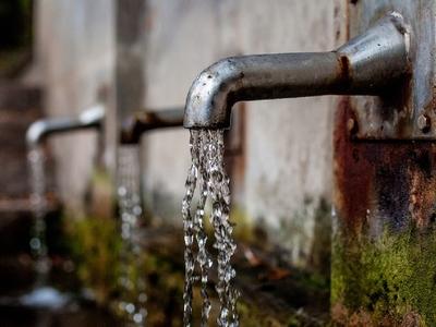 В Индии кончается питьевая вода. Как так получилось и что теперь делать?