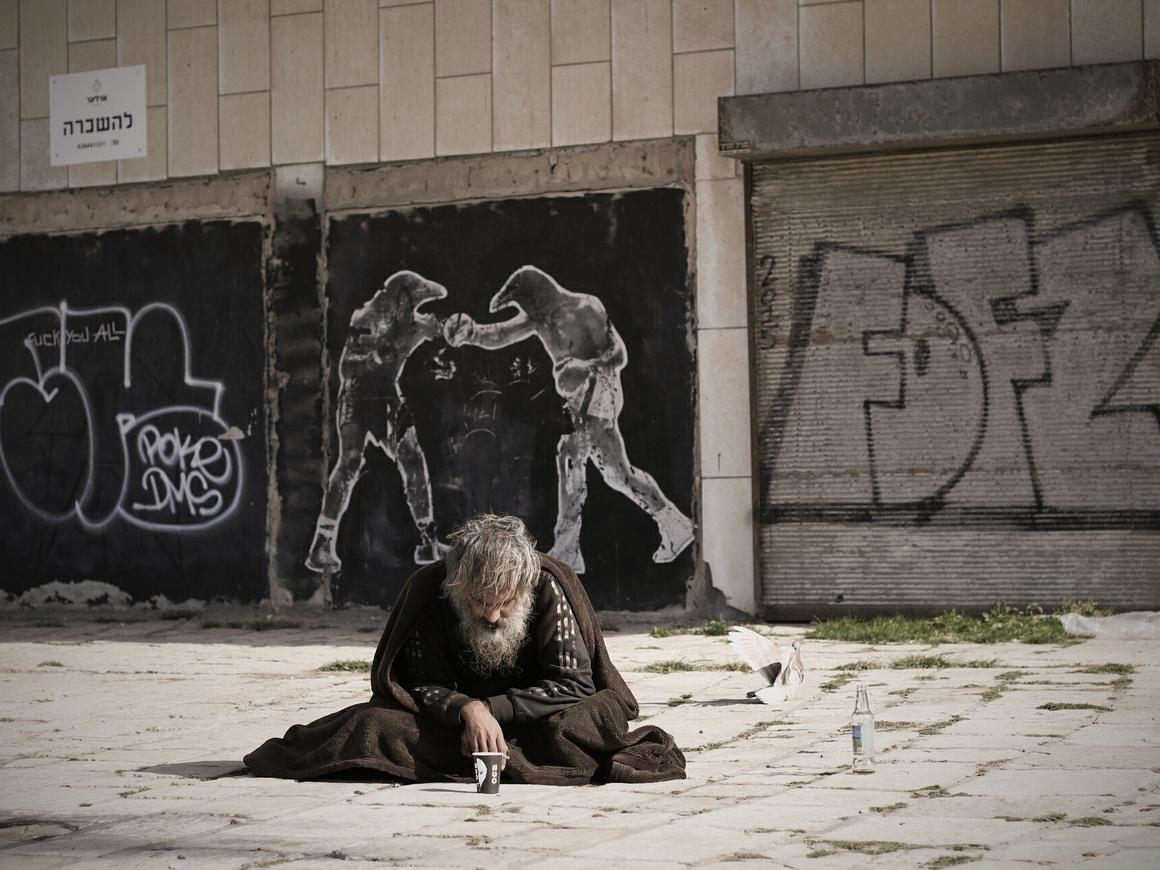 ООН начинает расследование: почему в Британии живут так же бедно, как в Африке