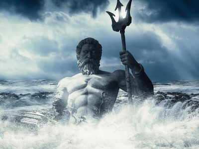 Пролить кровь за воду - кто и с кем воюет за источник жизни на Земле
