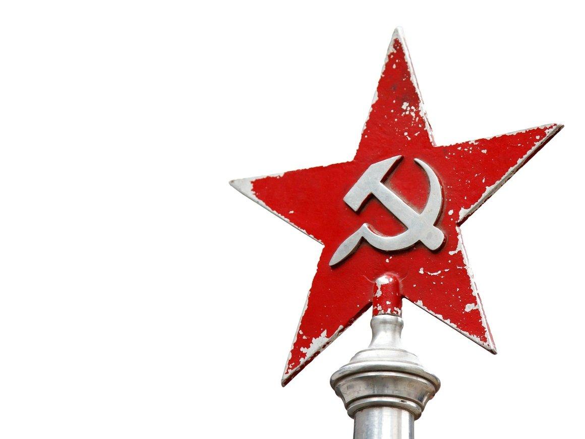 Амазон насаждает в Европе идеи СССР. Его очень просят перестать