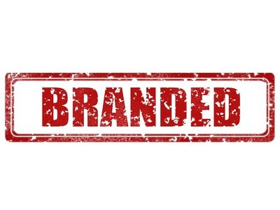 You're fired! – как фразы Дональда Трампа и Пумбы стали торговыми марками?
