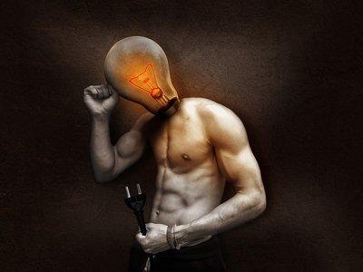 Разряд тока в мозг – не варварство, а благо. Именно так теперь лечат депрессию