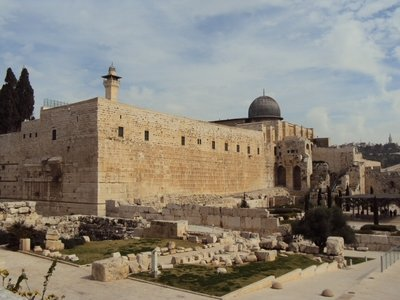 В Израиле нашли древние золотые монеты. При чём тут зверства крестоносцев?