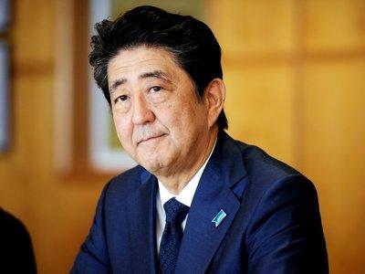 Япония решила увеличить приток мигрантов. Всё из-за старения нации