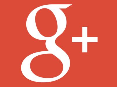 Пока, Google+! Из-за утечки данных 52 млн пользователей социальную сеть закроют
