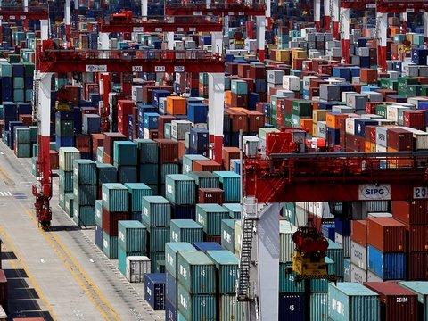 Европейский союз и Япония создадут самую большую в мире зону свободной торговли
