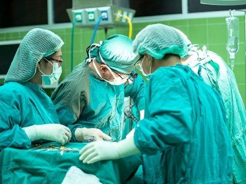 Почему доноров органов нужно спрашивать, верят ли они в Бога?