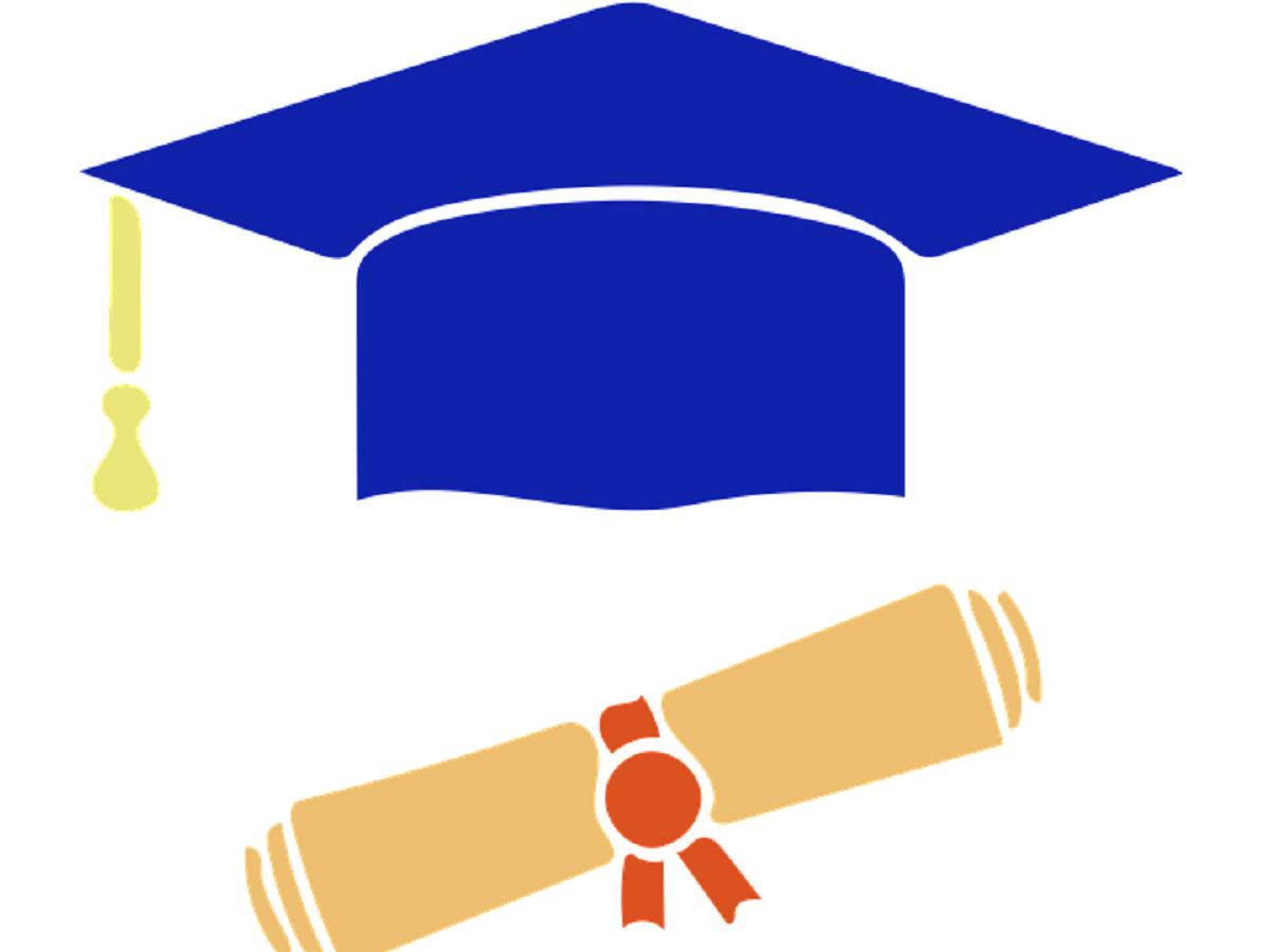В России появятся новые университеты: куда пойти учиться в 2019 году?