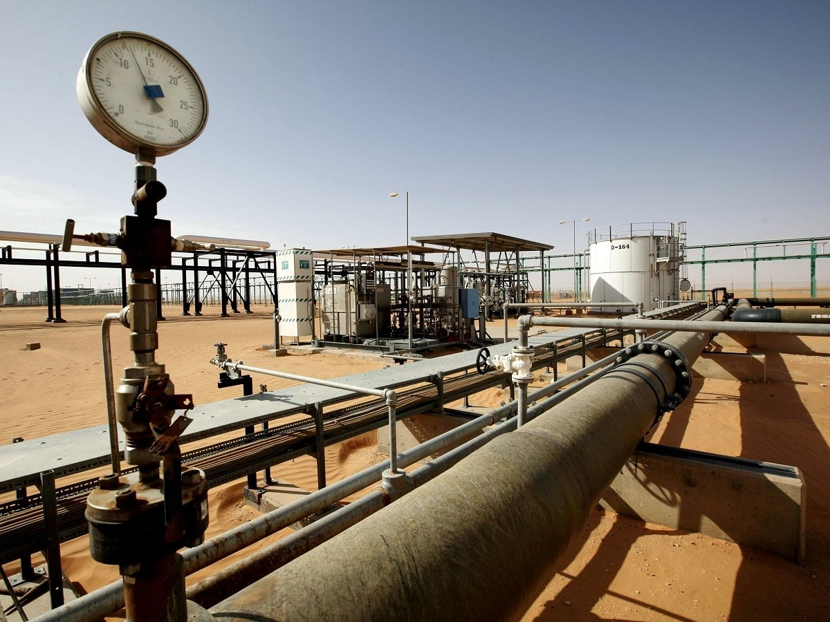 Жизнь после ОПЕК: Катар инвестирует $20 млрд в энергетические проекты в США