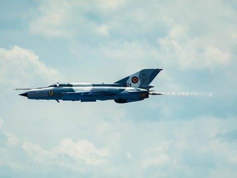 Защиты от российского гиперзвукового оружия нет — доклад правительства США