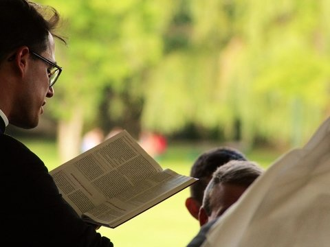 Сексуальные злоупотребления в католической церкви США. Скандал по всей стране