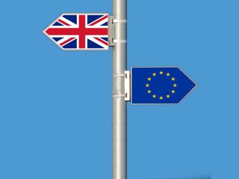 ЕС: протекционизм США приведёт к кризису в мировой торговле