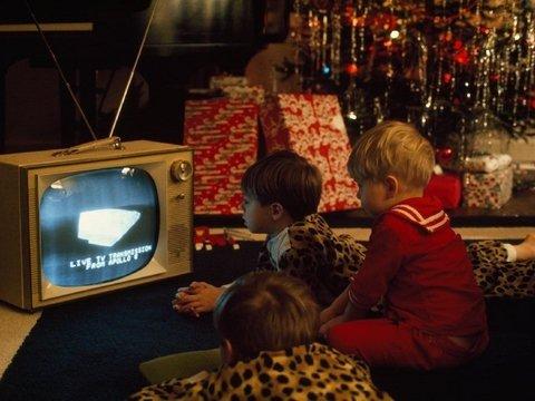 Что посмотреть на Новый год: лучшие зарубежные фильмы