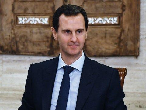 Лига арабских государств примет Сирию назад спустя 8 лет после изгнания