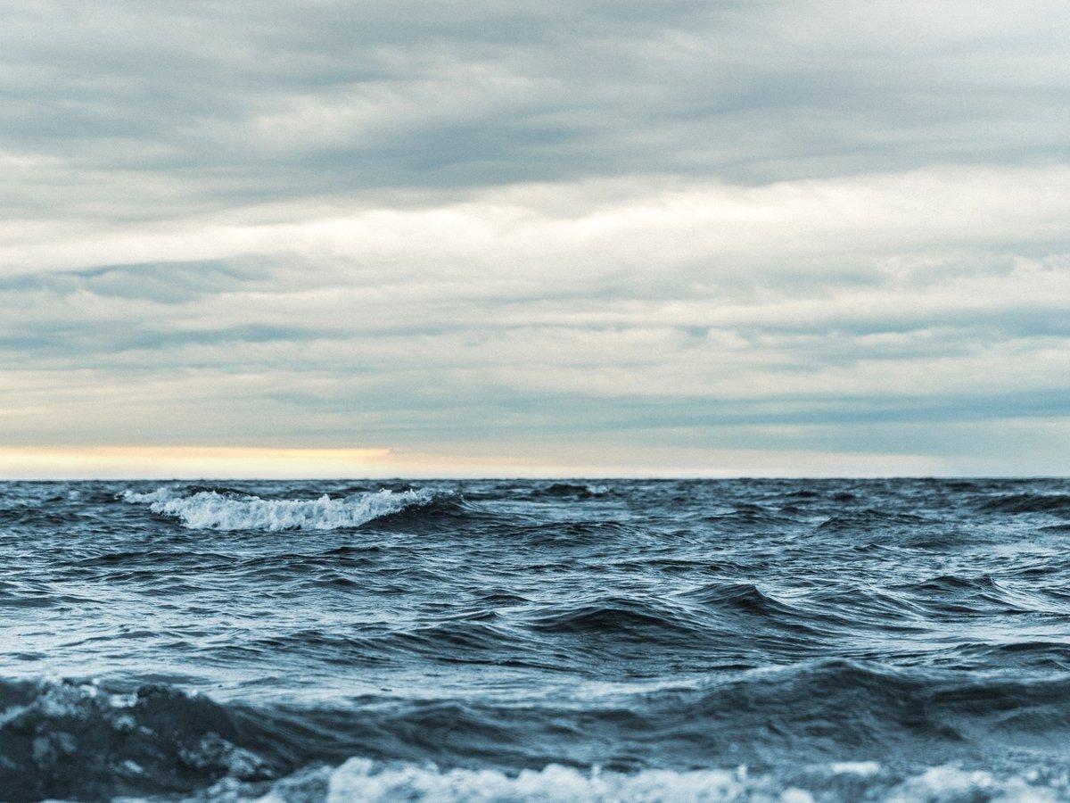 Новый Диоген: 71-летний француз переплывёт Атлантику в бочке (видео)