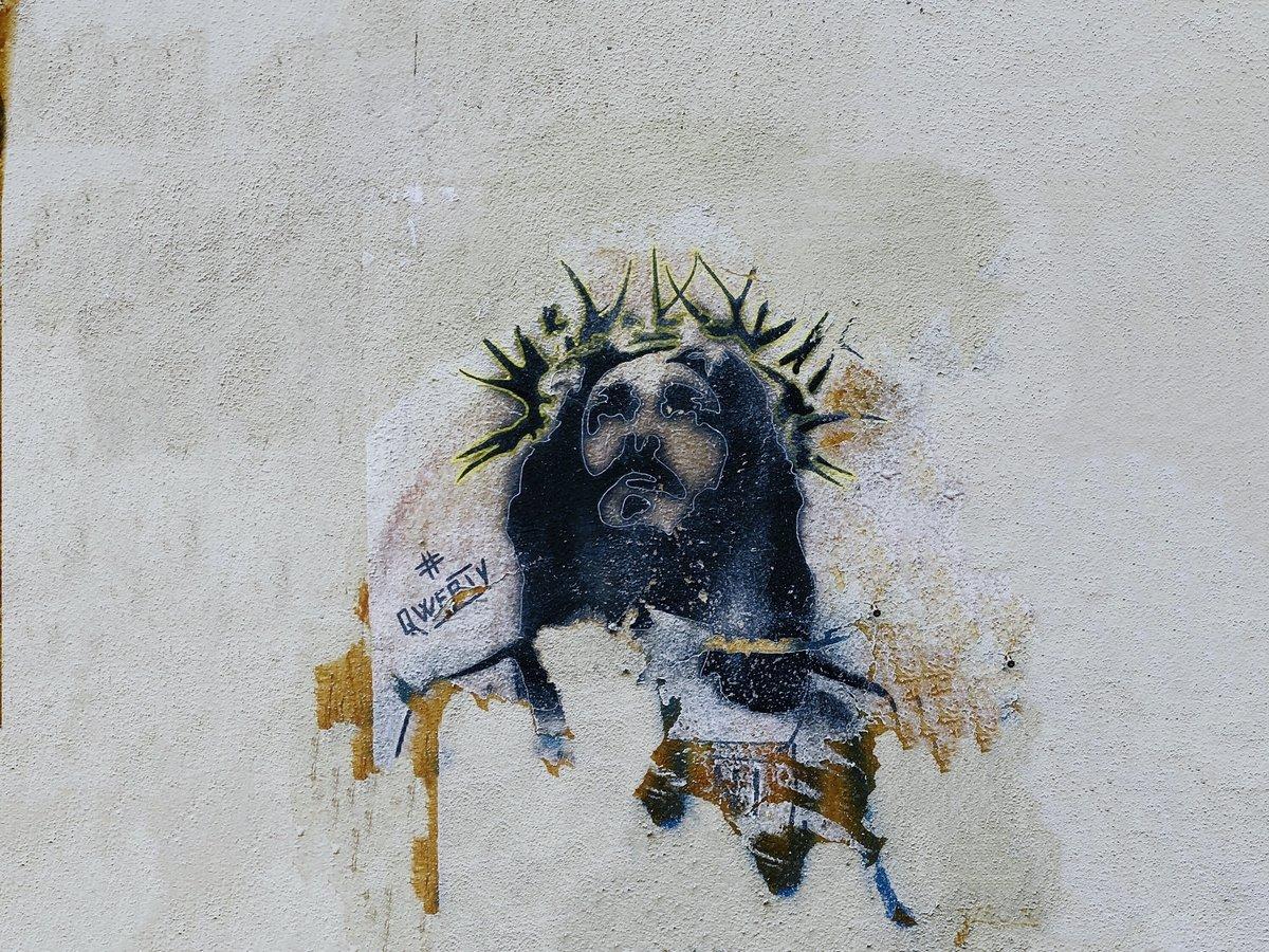 Иисус — супермигрант: конгрессвуман рассказала о злоключениях Иосифа и Марии