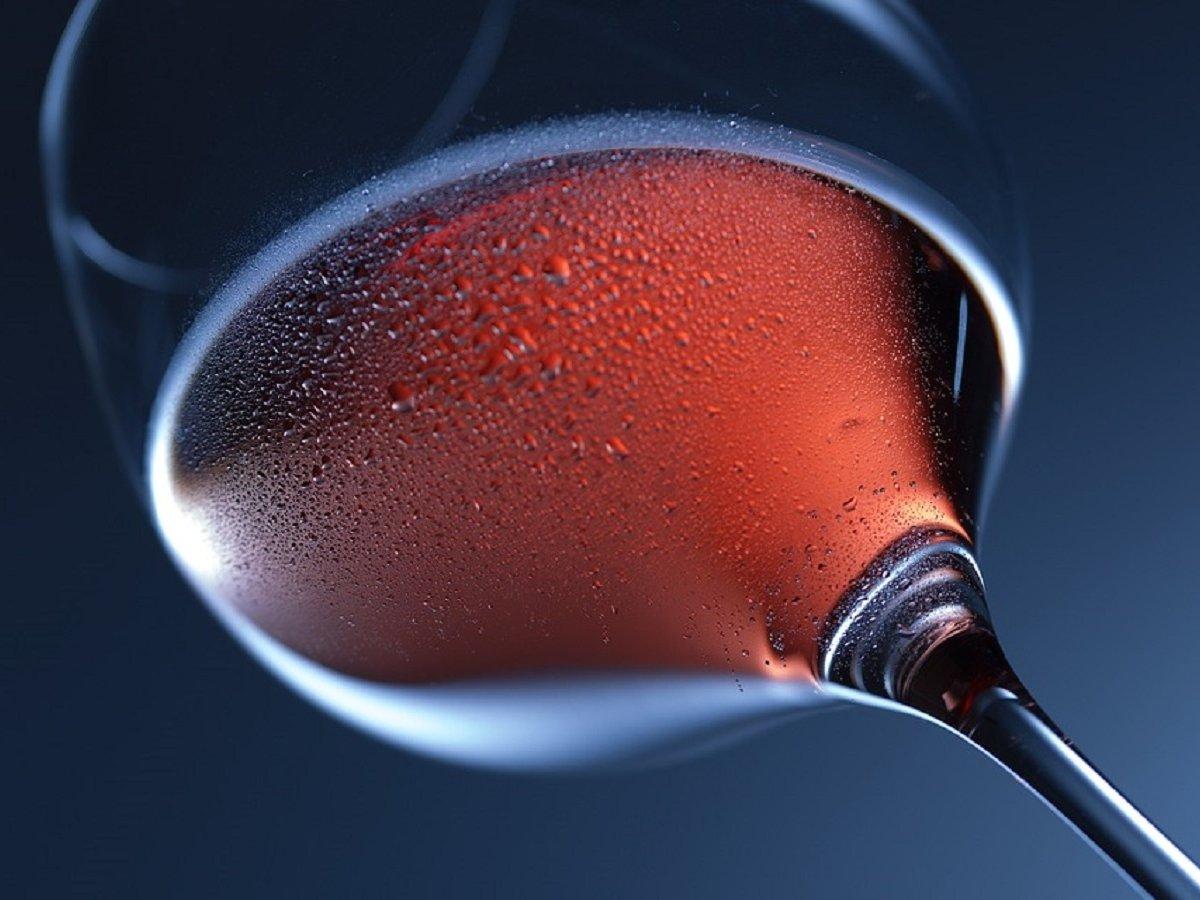 Сухой январь: что будет, если месяц не пить алкоголь?