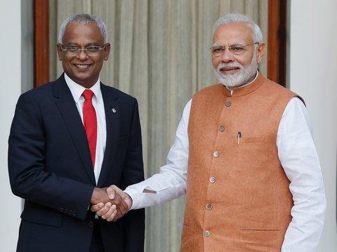 Хвала Шиве! — На Индийском научном конгрессе отвергли теории Ньютона и Эйнштейна