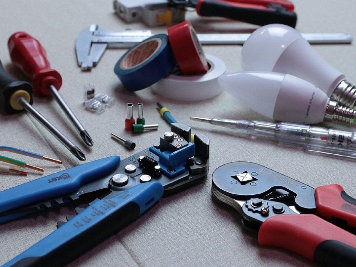 Право на ремонт: законодатели хотят, чтобы компании продлили срок службы техники