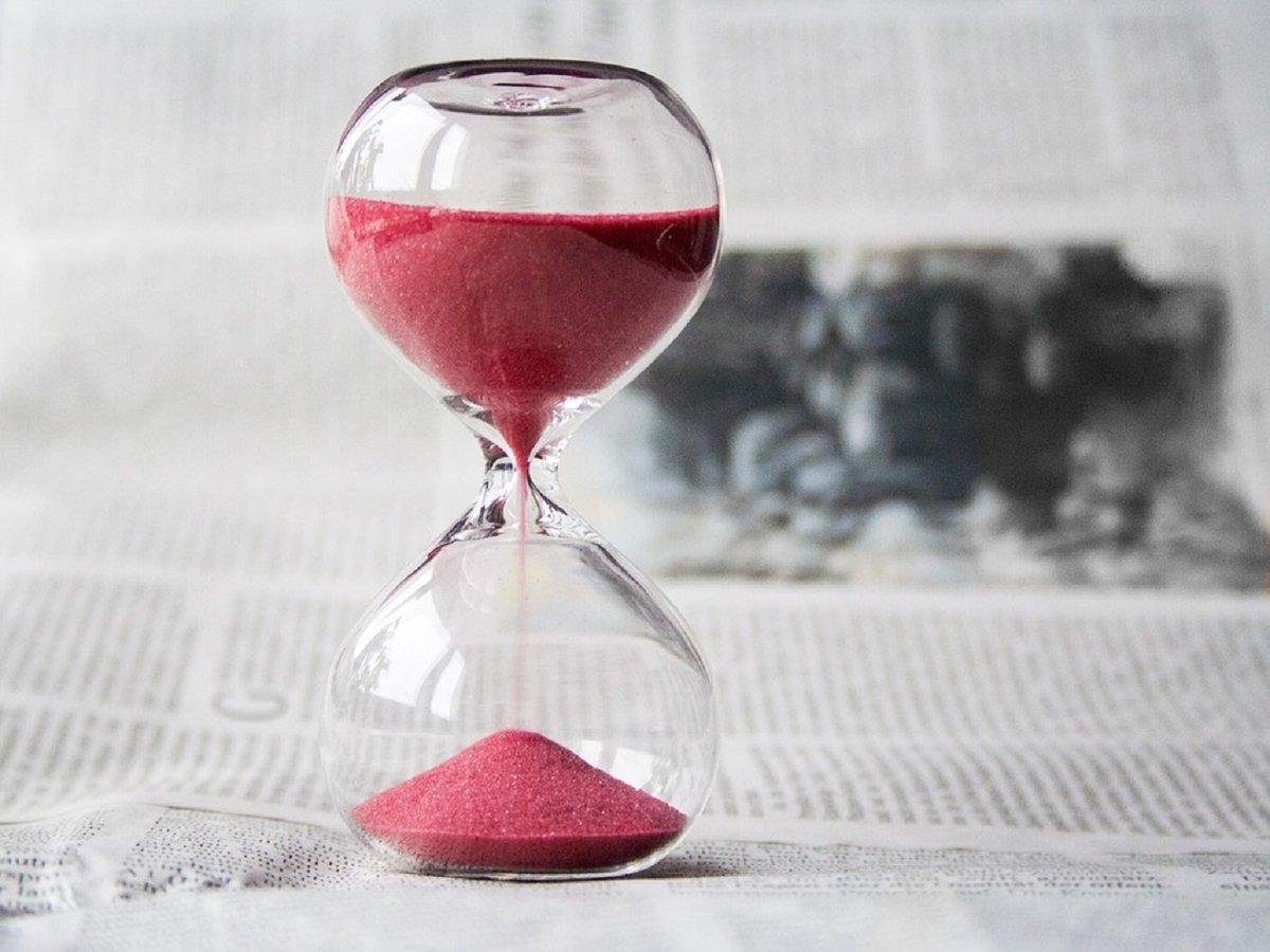 Почему дети и взрослые по-разному воспринимают время. Отвечает физик