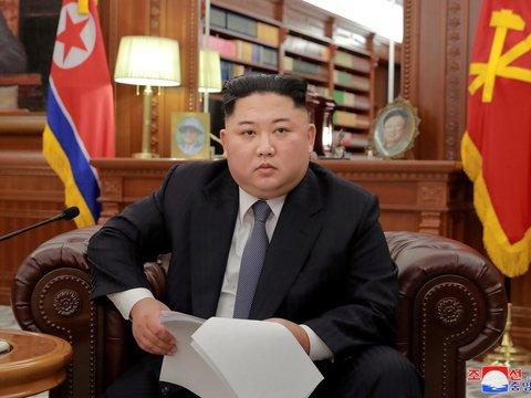 Не спрашивай, не говори: Ким Чен Ын продолжает прятать ракеты от Дональда Трампа