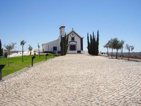 Viva la церковь! — На Кубе впервые за 60 лет открыли новый приход