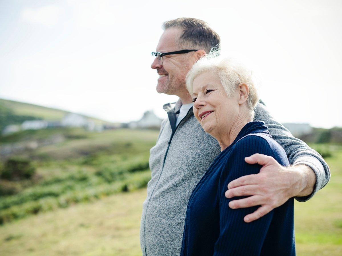 """Старики-разбойники: пенсионеры из США """"высчитывали"""" выигрышные билеты в лотерях"""