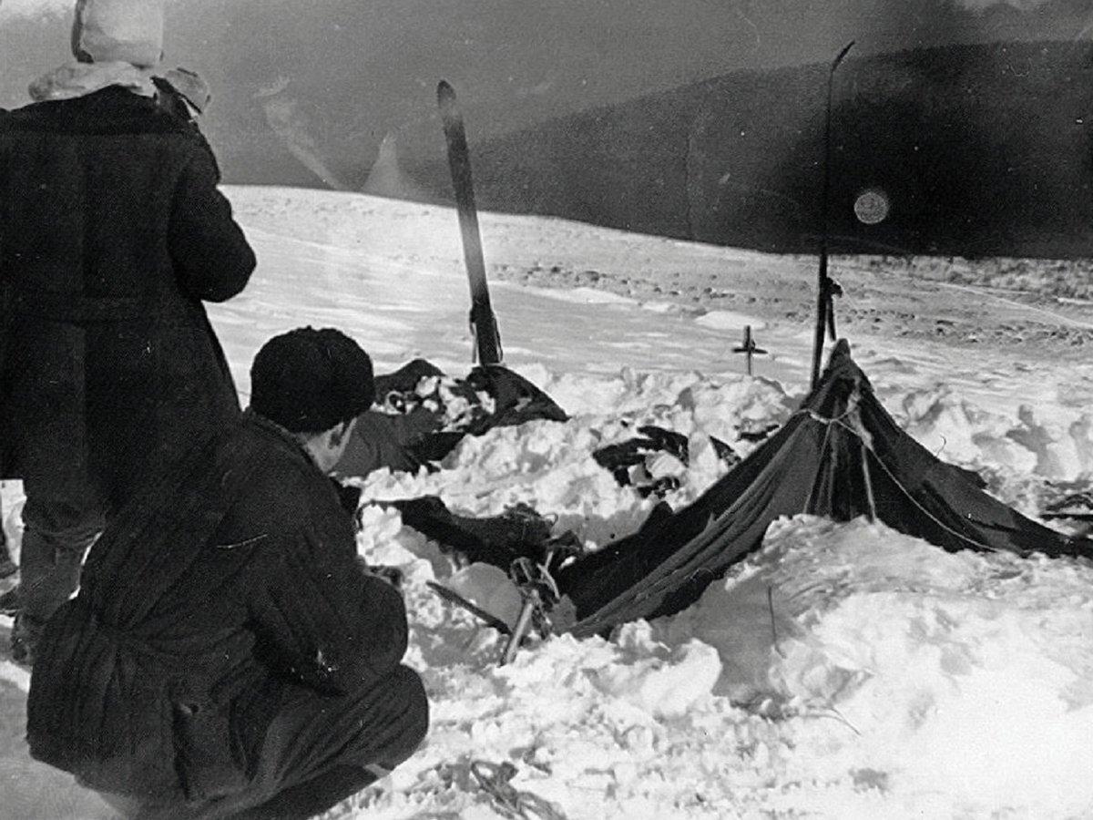 Прокуратура проверит таинственное дело о перевале Дятлова спустя 60 лет