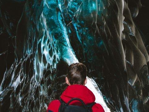 Таяние ледников может привести к катастрофе. Но учёные уверяют: паниковать рано