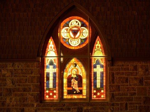 Средневековый детектив: монахиня инсценировала смерть и сбежала из монастыря