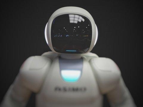 Новую разработку ИИ решили не показывать людям — она может быть опасной