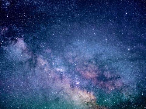 В 2023 НАСА запустит новую миссию. Космосу придётся ответить на пару вопросов