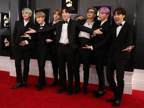 Власти Южной Кореи заявили, что все K-pop певцы одинаковые. Теперь оправдываются