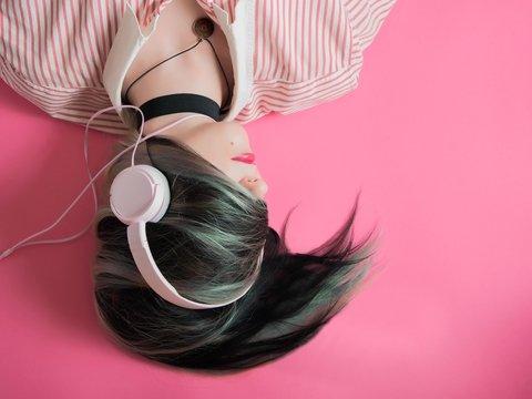 Музыка убивает креативность (к счастью, не у всех)