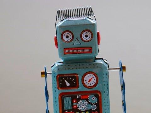 К 2030 году роботы оставят без работы почти 5 миллионов австралийцев