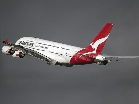 Маленький конкурент старейшей авиакомпании Австралии получил совет от её гендира