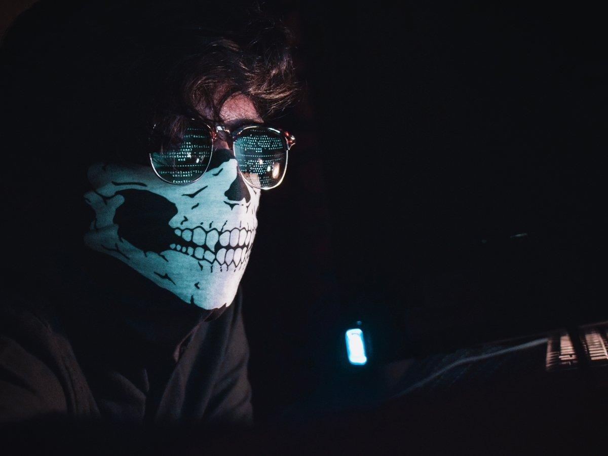 Момо, колумбайн и террористы: можно ли винить интернет в том, что жить страшно?