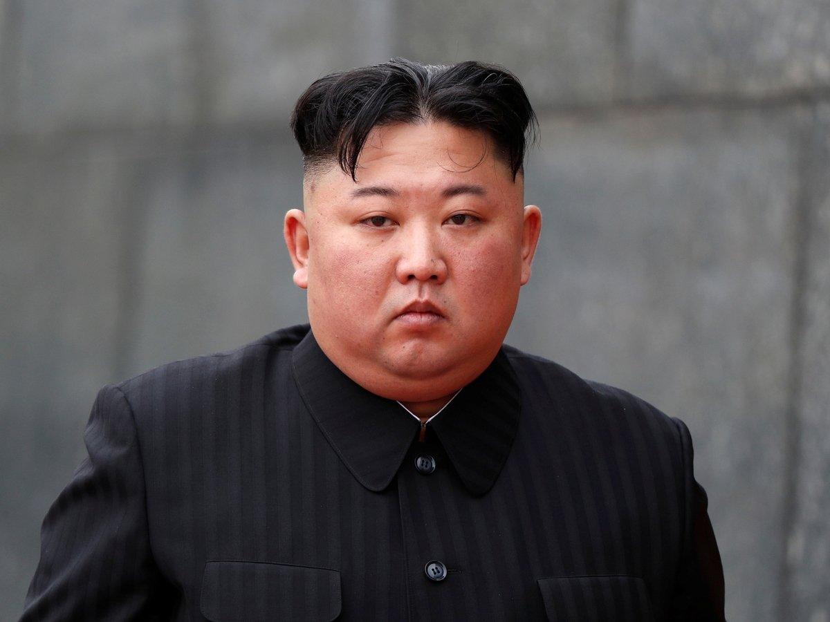Отомстили США: Северная Корея покинет символ сближения с Южной Кореей