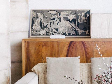 В Швейцарии картину Пикассо отдадут победителю конкурса — всего на один день