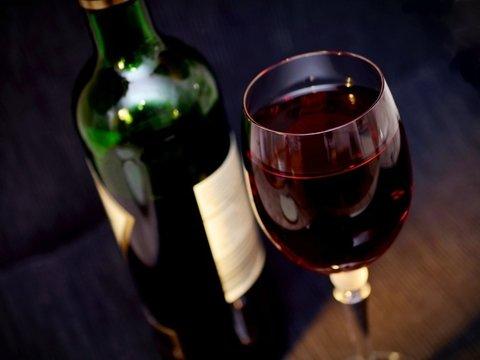 Британец создал безпохмельный алкоголь и готовится вывести изобретение на рынок
