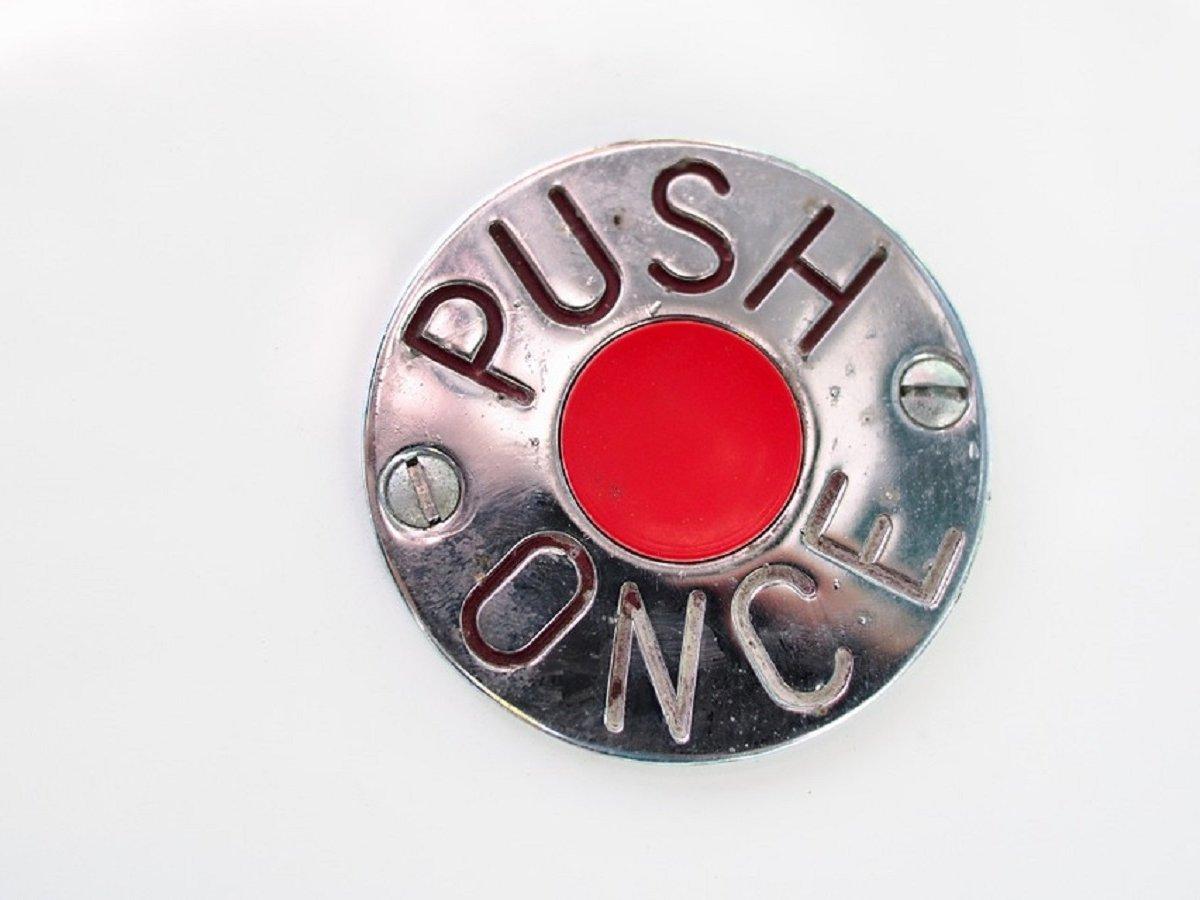 В США начали продавать тревожные кнопки для оповещений о стрельбе