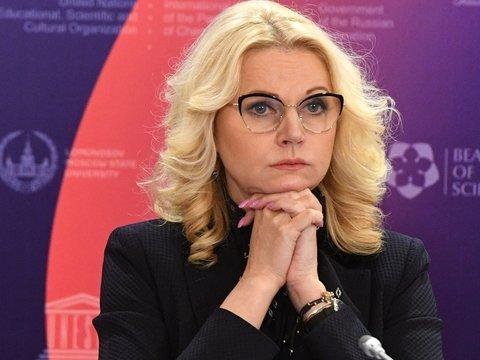 В России часть пациентов психоневрологических интернатов могут отпустить домой