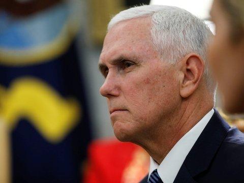 США наложат новые санкции на Венесуэлу, а заодно и на Кубу