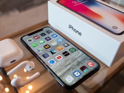 Хозяйке на заметку: как ограбить Apple на $900k на гарантийных возвратах и сесть