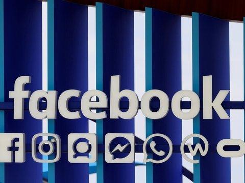 Facebook будет регулировать своё цифровое кладбище с помощью ИИ